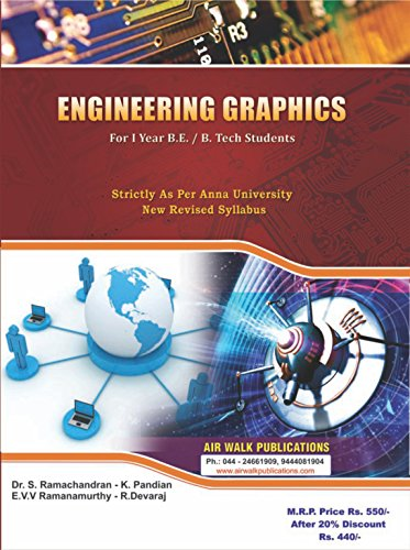 engineering-graphics-english-edition