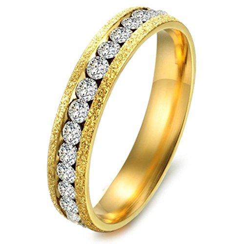 aooaz-schmuck-unisex-ringintarsien-cz-klassische-edelstahl-ring-gold