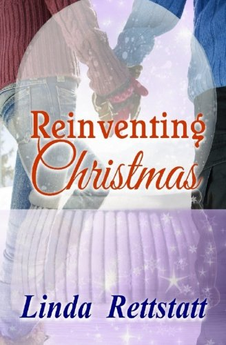Reinventing Christmas