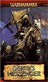 Death's Messenger (Warhammer)