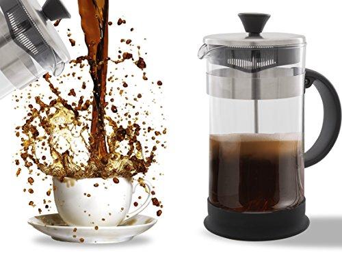 french-press-kaffee-tee-espresso-makereinfache-reinigung-qualitt-filter-system-glas-edelstahl-hitzeb