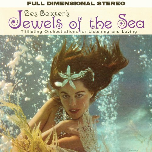 jewels-of-the-sea
