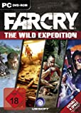 Far Cry Wild Expedition - [PC]
