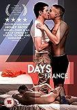 Four Days In France [Edizione: Regno Unito] [Import italien]