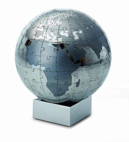 Philippi Extravaganza Puzzle Globus XL