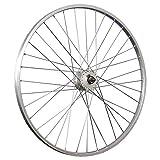 Taylor Wheels 28 Zoll Vorderrad Shimano...