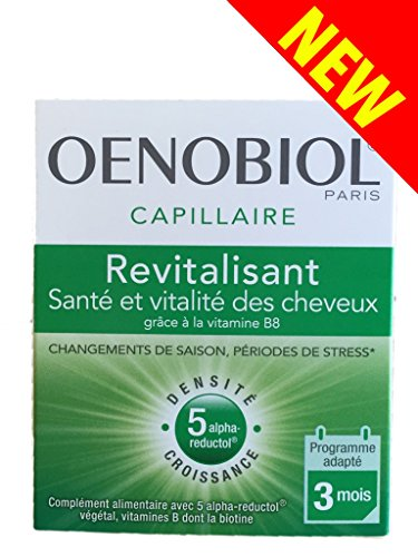 oenobiol-capillaire-revitalisant-sante-et-vitalite-des-cheveux-nouvelle-boite-de-180-capsules