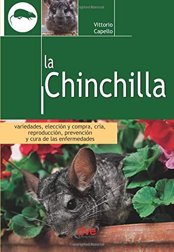 La Chinchilla