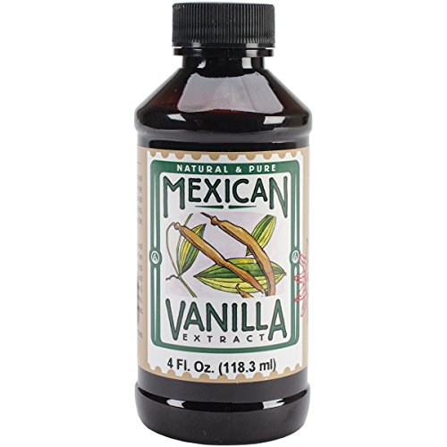 lorann-oils-mexican-vanilla-extract-4oz-other-multicoloured