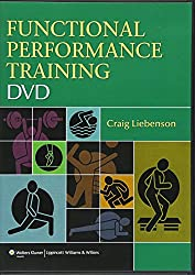 Functional Performance Training