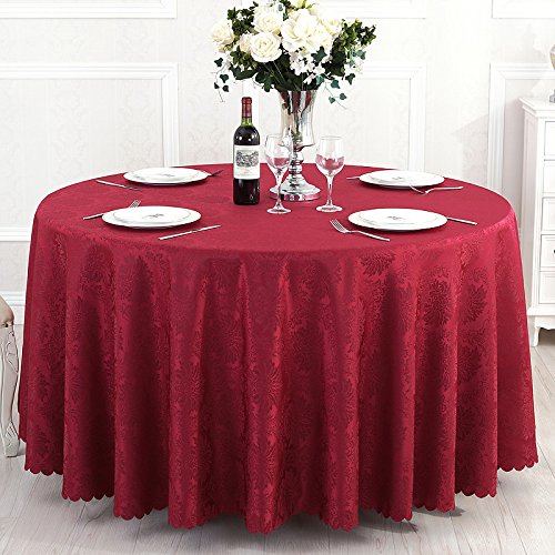 l'hôtel tissu tissus cycle tableau hôtel restaurant café tissu european table tableau tissu 100 * 150cm,le vin rouge,180cm place 120 *