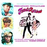 Finian's Rainbow (Original 1968 Motion P...