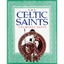The Celtic Saints
