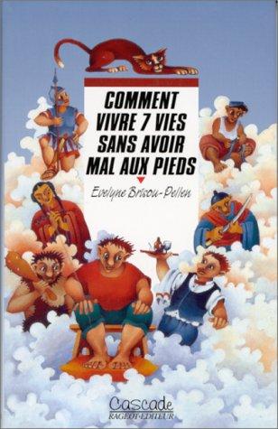 """<a href=""""/node/12551"""">Comment vivre 7 vies sans avoir mal aux pieds</a>"""