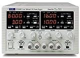 TTI cpx400d Twin 1.066,8cm Powerflex 'Bench/System DC Netzteil, 60V/20A