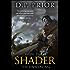The Unweaving (Shader Book 3)