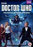 Doctor Who The Return kostenlos online stream