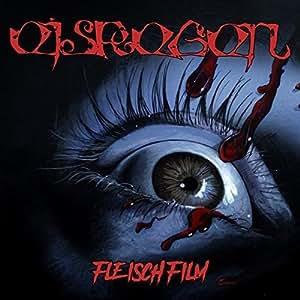 Fleischfilm: Limited Edition
