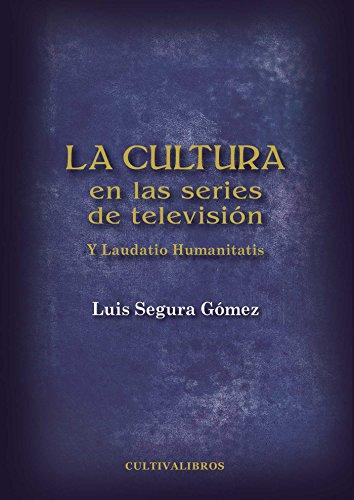 la-cultura-en-las-series-de-television-autor-band-139