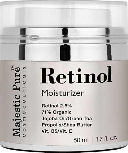 retinol-cream-from-majestic-pure-for-face-and-eye-area-will-nourish-your-skin-potent-anti-aging-form