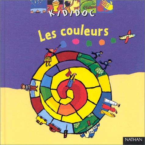 """<a href=""""/node/3978"""">Les couleurs</a>"""
