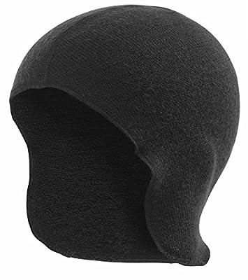 Woolpower 400 Helmet Cap - Helmmütze von Woolpower auf Outdoor Shop