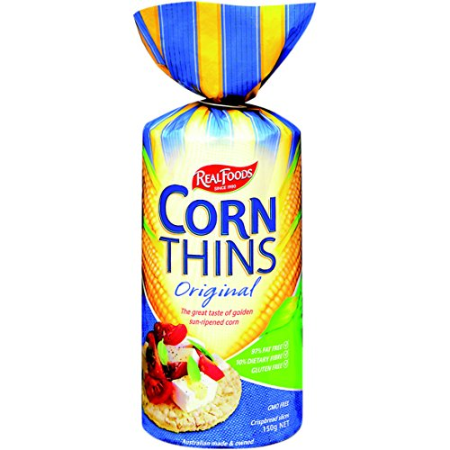 real-foods-corn-thins-original-150-g-pack-of-6
