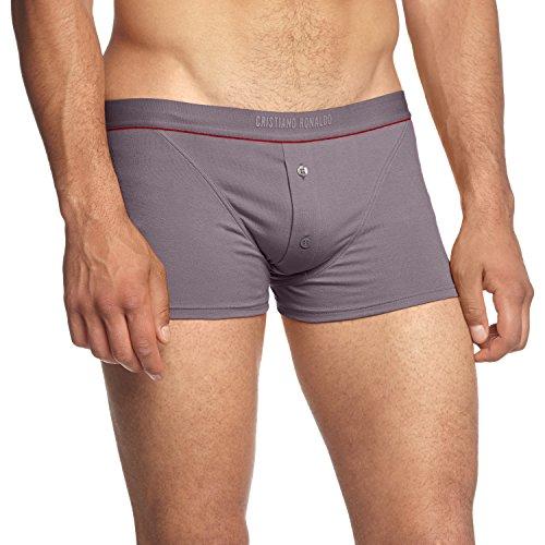 cr7-8000-47-700-cristiano-ronaldo-underwear-boxer-luxury-pour-homme-doux-et-ultra-confortable-92-cot