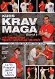 Kurs Krav Maga Band 1