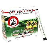 Starbuzz E-Shisha - Green Savior elektrische Zigarette