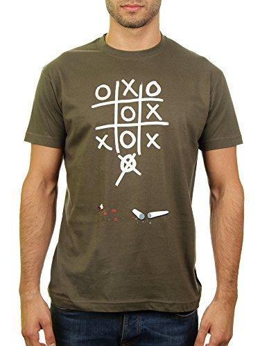 tic-tac-toe-tak-tik-herren-t-shirt-von-kater-likoli