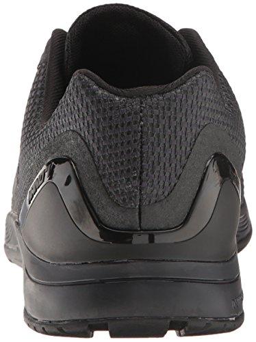 Reebok-s-Mens-Crossfit-Nano-70-Sneaker
