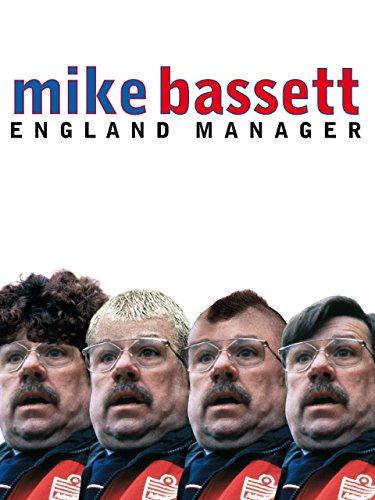 mike-bassett-england-manager