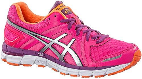 Asics Performance Gel-Excel332Shoes–Women