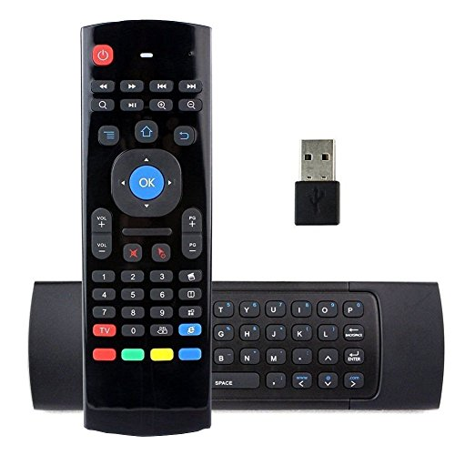 wechip-mx3-clavier-sans-fil-24-ghz-a-distance-pour-pc-android-tv-box