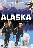 Alaska [Import USA Zone 1]