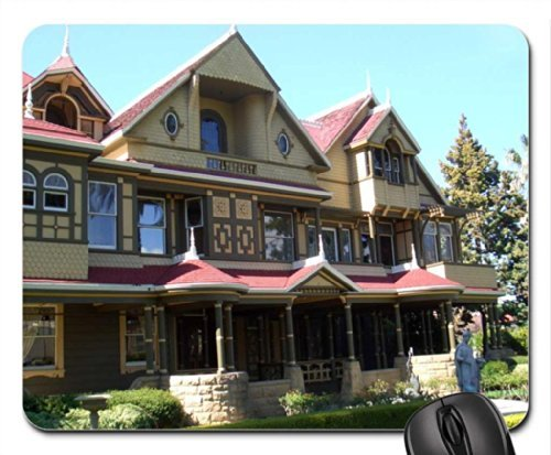 winchester-mystery-house-mouse-pad-mousepad-houses-mouse-pad