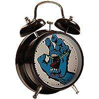 Screaming Hand Alarm Clock Santa Cruz