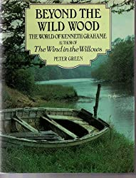 Beyond the Wild Wood