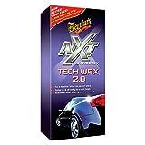 Meguiar's 73054 NXT TEC Cera liquida G12718EU