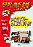 Produkt-Bild: Foto- Album. CD- ROM für Windows ab 95. Grafik easy