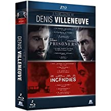 2 films cultes de Denis Villeneuve : Prisoners + Incendies