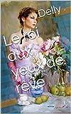 La Vente De Rêve Livres - Best Reviews Guide
