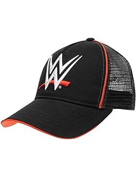 WWE - Gorro - para niño