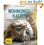 Gabriele Linke-Grün (Autor) (37)Neu kaufen:   EUR 8,99 35 Angebote ab EUR 4,20