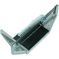 Sigma 6054010Fliesenschneider Art. 7-A Mini