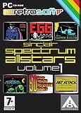 Spectrum AllStars: Volume 1 (PC)