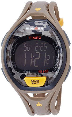 Timex TW5M01300 Montre