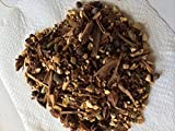 Pot Pourri - Victorian Spice garden blend 100g from The Spiceworks - Hereford Herbs & Spices