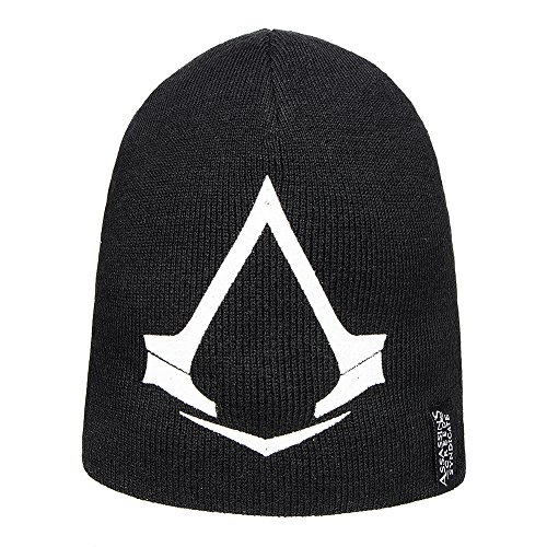 Assassin's Creed – Syndicate Mütze / Beanie
